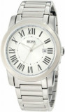 Ceas Hugo Boss 1512717