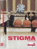 Caseta audio Stigma-Splendoare,originala