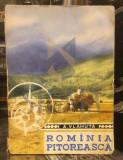 ROMANIA PITOREASCA - AL VLAHUTA, VIRGILIU ENE