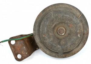 Claxon vechi Bosch - Dacia 1310