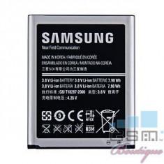 Acumulator Samsung Galaxy S3 Original