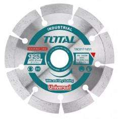 Disc Debitare Beton - 230mm - Profesional