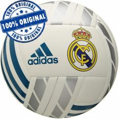 Minge fotbal Adidas Real Madrid - minge originala