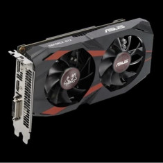 Placa video asus nvidia geforce cerberus-gtx1050ti-o4g gtx 1050ti pci express