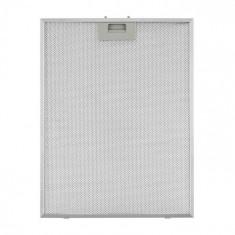 Klarstein KLARSTEIN filtru de grăsime din aluminiu, 35 x 45 cm, filtru de înlocuire, filtru de rezervă