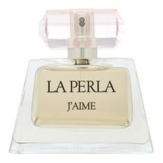 La Perla J´Aime eau de Parfum pentru femei 100 ml, Apa de parfum