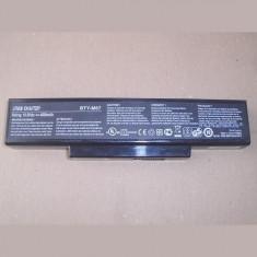 Acumulator laptop second hand compatibil ASUS F3 A95 F2F M51 Z53 JOYBOOK R55