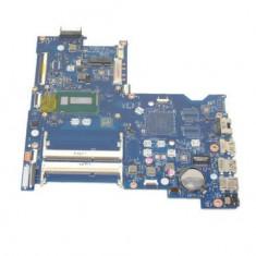 Placa de Baza Laptop Hp 15T-ac intel pentium 3825U