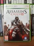 Assassins Creed 2 Xbox360
