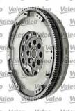 Volanta MERCEDES B-CLASS (W246, W242) (2011 - 2016) VALEO 836082