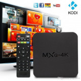 Mini PC Android TV Box