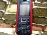 TELEFON SAMSUNG XPLORER B 2100 PERFECT FUNCTIONAL SI DECODAT.CITITI DESCRIEREA!