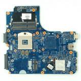 Placa de baza HP ProBook 4440s 4441s 4540s 4740s 683495-001 functionala, G2, DDR3