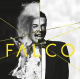 Falco Falco 60 LP (2vinyl)