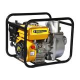 Cumpara ieftin Motopompa benzina 3 Toli – Gospodarul Profesionist GP-30A