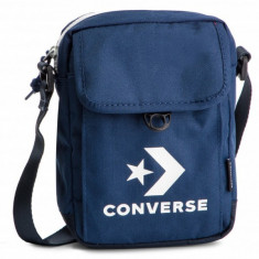GEANTA CONVERSE CROSS BODY 2 BAG