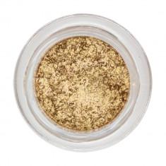 Glitter Pigment Fard de pleoape Bubbly