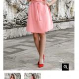 Rochia PSA Clothing