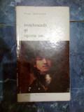 N8 Roger Avermaete - Rembrandt si epoca sa