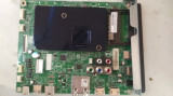 715G9907-M01-B00-005G placa baza tv philips 43