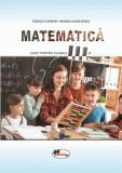 Cumpara ieftin Matematica - caiet pentru clasa a III-a/Rodica Chiran, Mihaela Ada Radu, Aramis