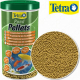 Tetrapond Pellets S 1 L, Tetra