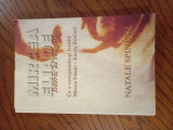 Natale Spineto Mircea Eliade istoric al religiilor. Corespondenta cu K. Kerenyi