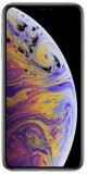 Cumpara ieftin Telefon Mobil Apple iPhone XS, OLED Super Retina HD 5.8inch, 64GB Flash, Dual 12MP, Wi-Fi, 4G, iOS (Silver)
