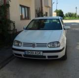 Vand VW Golf 4/2002/158000 km, Motorina/Diesel, Hatchback