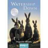 Cumpara ieftin Carte Editura Arthur, Watership down, Richard Adams, ART