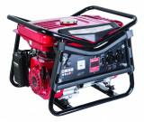 Cumpara ieftin Generator pe benzina 2.8kW 4 timpi RD-GG06, Raider