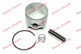 Piston complet drujba zenoah 3800 39mm AIP