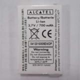 acumulator alcatel 3DS 09101 AAAM OT-330 OT-332 XG1 Original