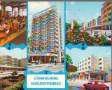 CPI B14388 CARTE POSTALA - CAMPULUNG MOLDOVENESC, MOZAIC
