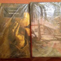 Morometii 2 Vol. Colectia Jurnalul National Nr. 31, 32 - Marin Preda