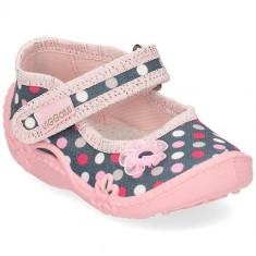 Pantofi Copii Vi-GGa-Mi Monia MONIAGROSZKIJEANSR