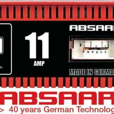 Redresor Incarcare Baterii Auto 12V 11A ~ 120A