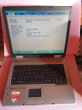 Laptop TOSHIBA Satellite L10-202