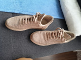 FILLING PIECES HANDMADE IN PORTUGAL
