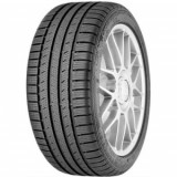 Anvelope Continental Contiwintercontact Ts 810 S 245/40R18 97V Iarna, 40, R18