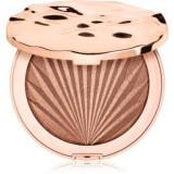 Makeup Revolution Glow Splendour iluminator compact
