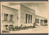 CPIB 15569 CARTE POSTALA - EFORIE. BAILE DE NAMOL SI FIZIOTERAPIE, RPR
