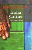 India Santier   Mircea Eliade