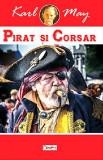 Pirat si corsar | Karl May