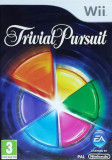 Joc Nintendo Wii Trivial Pursuit