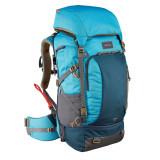 Rucsac Travel 500