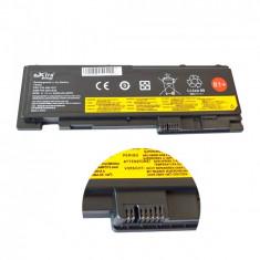 Baterie laptop Lenovo ThinkPad T430s T430si 45N1036 45N1037,45N1038,45N1143