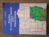 Procedee de construire a tiparelor pentru imbracaminte - C. Seghes, 1979
