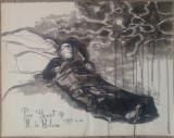 Pere Goriot, Honore de Balzac// laviu si tus pe hartie, Radu Mihai Mihalcea