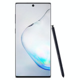 Samsung Galaxy Note10 256GB Dual SIM Black